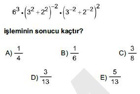 kpss-2012-33