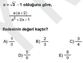 kpss-2012-34
