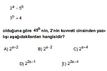 kpss-2012-35