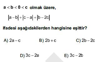 kpss-2012-37