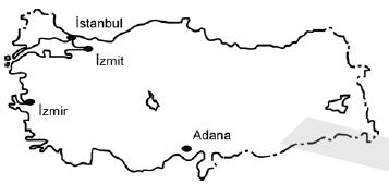 kpss-2012-38