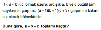 kpss-2012-39