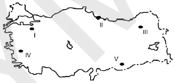 kpss-2012-40