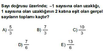 kpss-2012-41