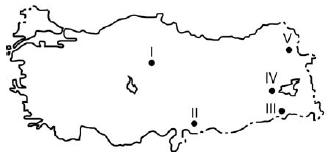 kpss-2012-43