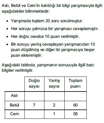 kpss-2012-51