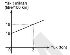 kpss-2012-52