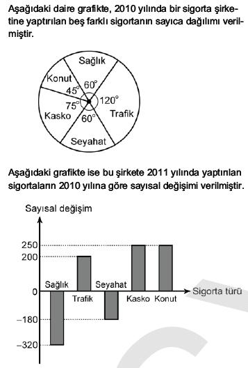 kpss-2012-55