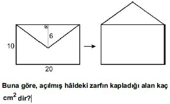 kpss-2012-58