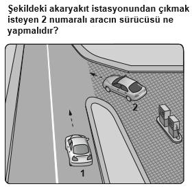 trafik15