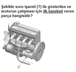 bmotor12