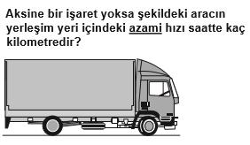 c-d-e-trafik12