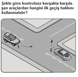 c-d-e-trafik3