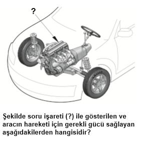 motor16