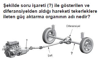 motor18