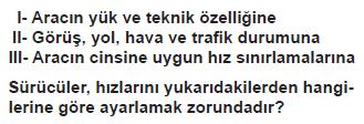 tarfik11