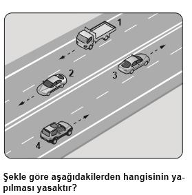 tarfik22