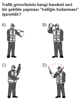tarfik7