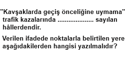 tarfik9