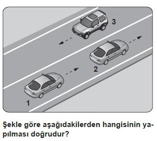 trafik10