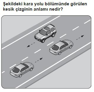 trafik11