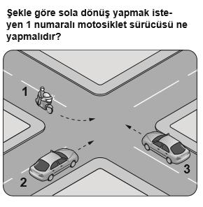 trafik12