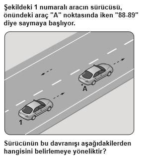 trafik14