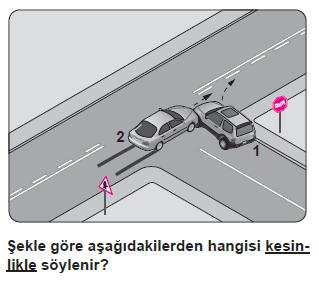 trafik16