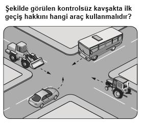 trafik21