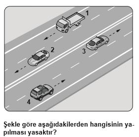 trafik22