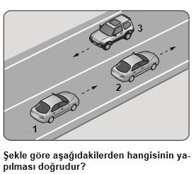 trafik23