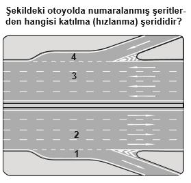 trafik24