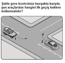 trafik3