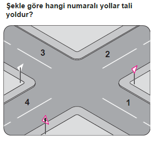 trafik4