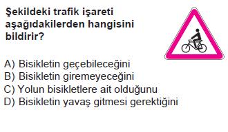 trafik6