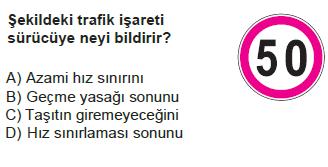 trafik7