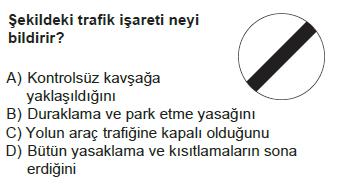 trafik8