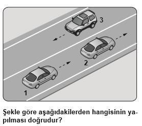trafik9
