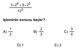 2014-kpss-4