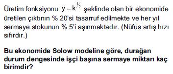 2014-kpss-6
