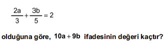 jana-38