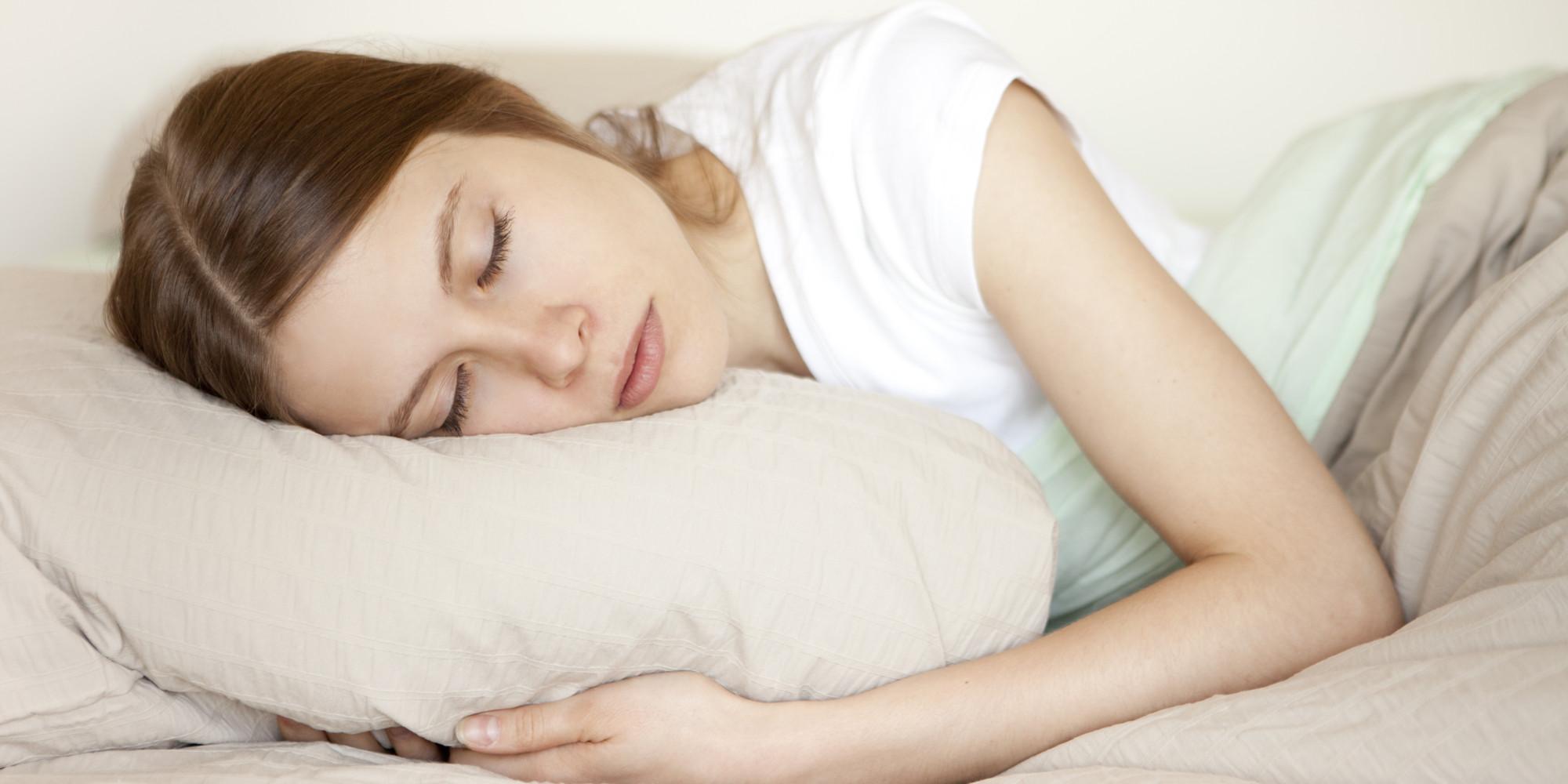 Kaç kişi uyku ihtiyacı duyuyor